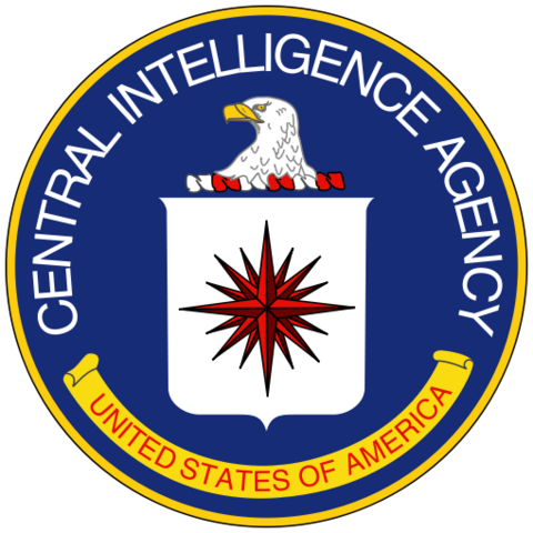 File:Central Intelligence Agency.png