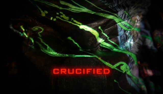 File:Crucified Title.jpg