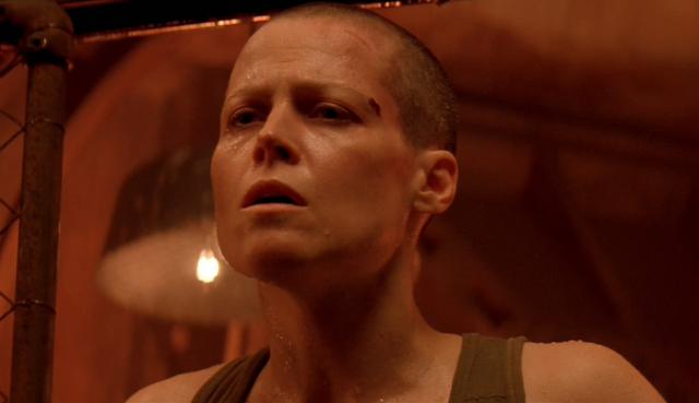 File:Ellen Ripley Alien3.png