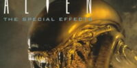 Alien: The Special Effects