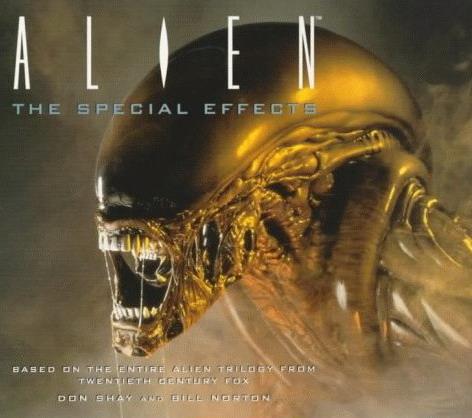 File:Alien - The Special Effects.jpg