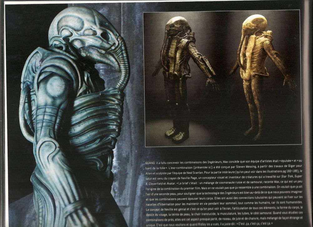 prometheus-engineers-concept-art