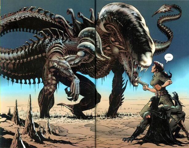 File:Monstersbeasts.jpg