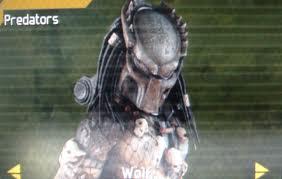 File:Wolf Elite.jpg