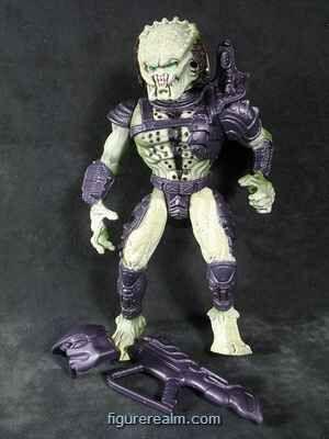 File:Renegade Predator.jpg