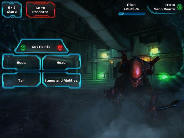 File:Berserker Alien Front.jpg