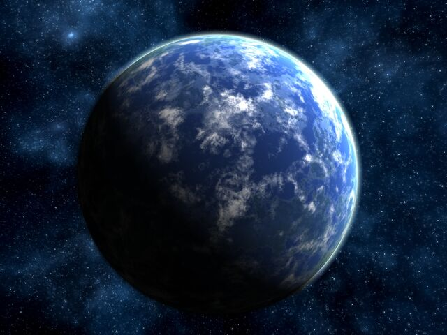 File:Planet wallpaper 1.jpg