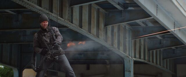 File:Minigun in The Winter Soldier.jpg