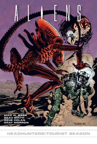 File:Aliens Headhunters-Tourists digital.jpg