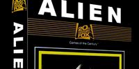Alien (1982 Atari game)