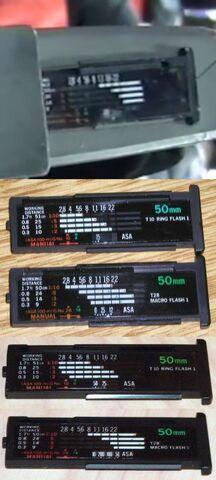 File:T10-T28 Comparison.jpeg