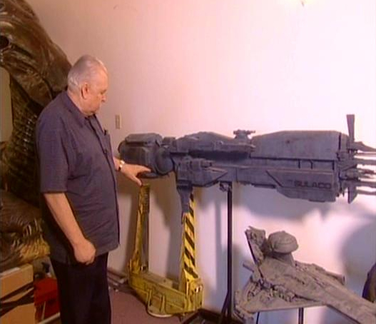 File:Sulaco Bob Burns.JPG