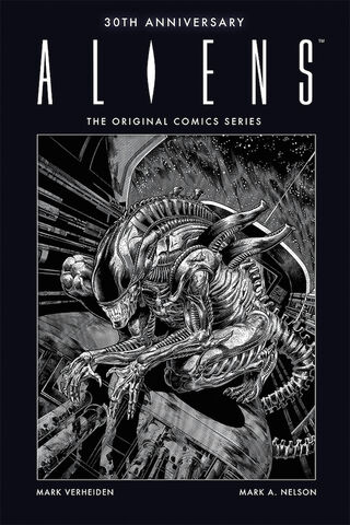 File:Aliens 30th Anniversary.jpg