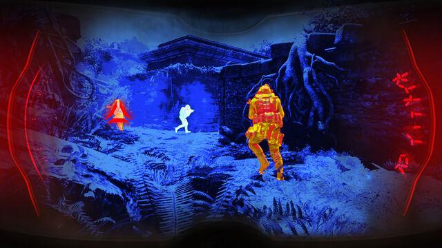 File:Ghosts Predator first person.jpg