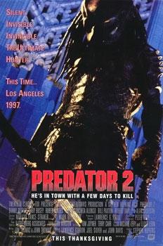 File:Predator two-1-.jpg