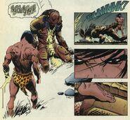 3336513-tarzan vs predator