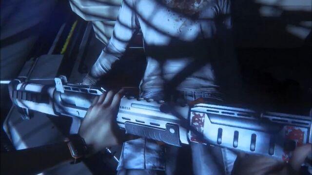 File:Ai-shotgun-02.jpg