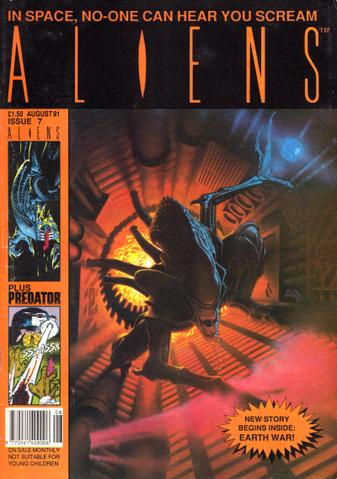 File:AliensMagV1-7.png