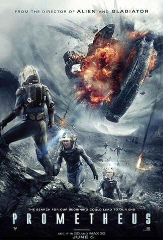 File:Gorgeous-new-prometheus-poster-online-now-103157-470-75.jpeg