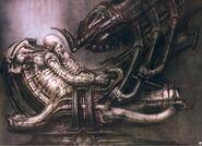 Space-jockey-enclosure 134142