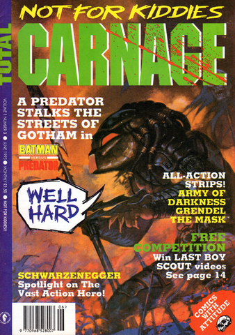 File:TotalCarnage3.png