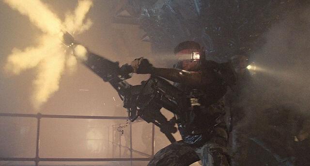 File:Vasquez fires Smart Gun.jpg