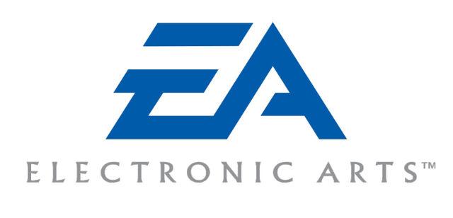 File:EA Logo.jpg