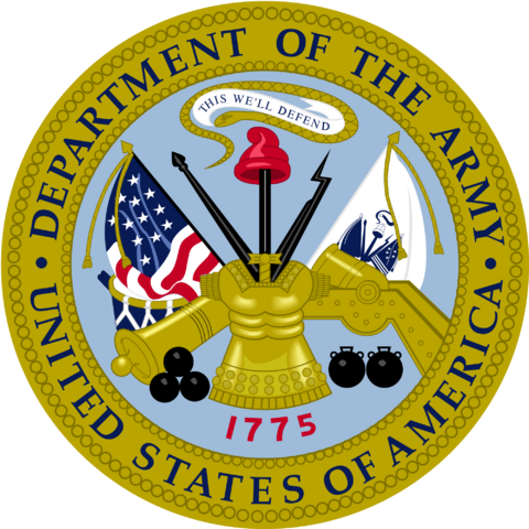 File:United States Army.png