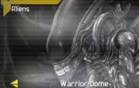 File:Skins aliens warriordome.png