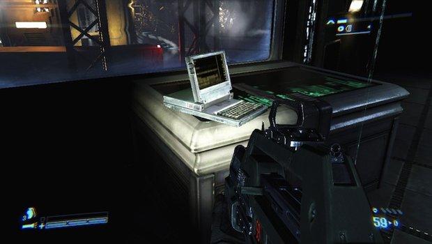 File:AudioLogComputers.jpg