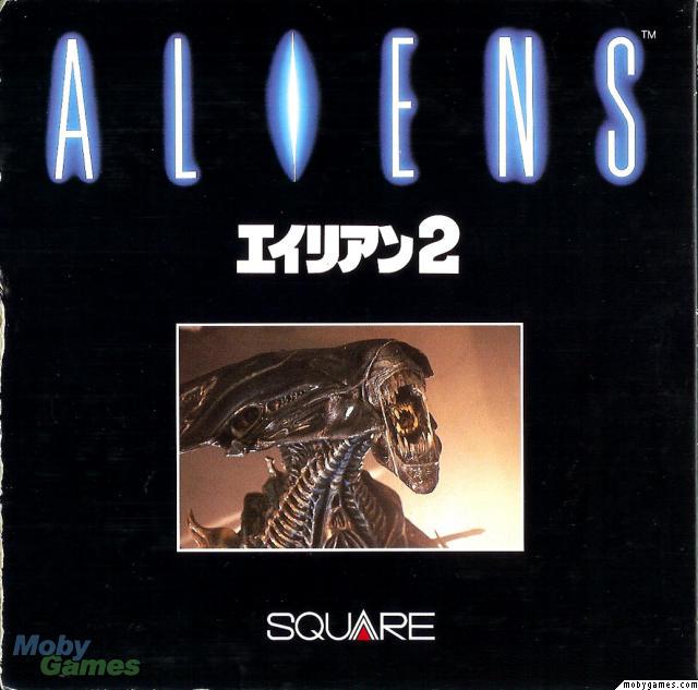 Aliens vs human 3 - 2 9