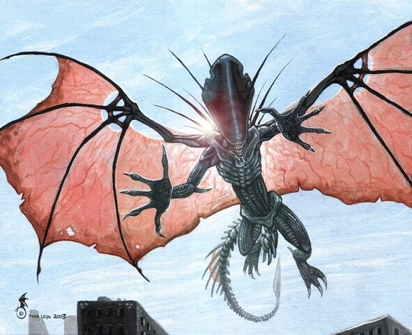 File:Flying Queen.2.jpg