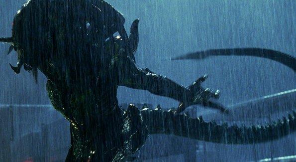 File:Alien v predator jpg 595x325 crop upscale q85-1-.jpg