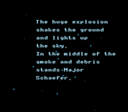 Predator-endnes