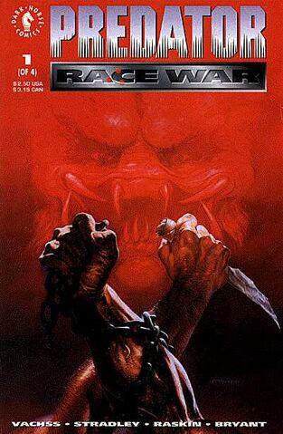 File:Predator Race War issue 1.jpg