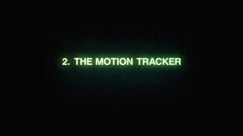 'How to' Official Guide - Motion Tracker US