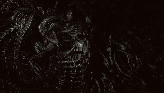 File:Normal alientrailer08.jpg