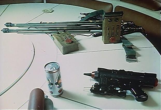 File:PistolA1 table.jpg