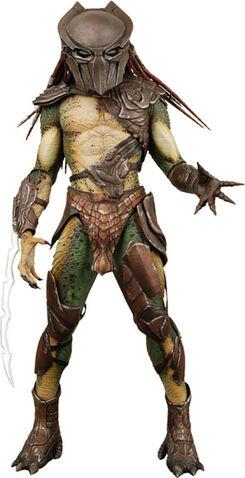 File:Falconer predator pictures.jpg
