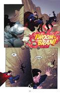 Superman-batman-vs-aliens-predators-20061218061903884-1770222 640w