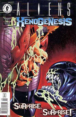 File:Aliensxenogenesis4.jpg