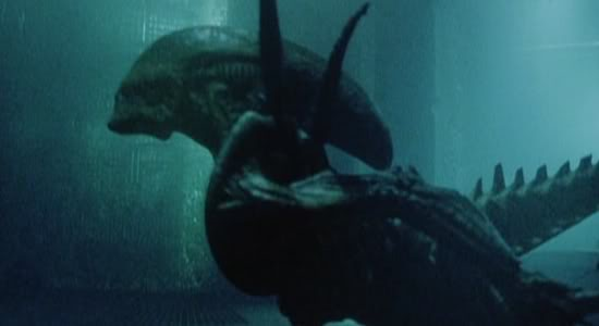 File:Movies-Alien-Resurrection.jpg