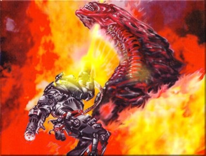 File:Aliens Interactive Marine fights big Alien.jpg