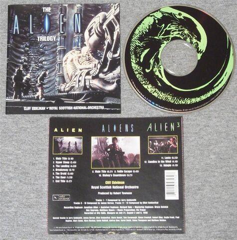 File:The Alien Trilogy Cont.JPG