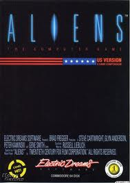 File:ALIENS86.jpeg