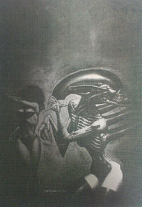 AliensMagV2-23