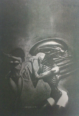 File:AliensMagV2-23.jpg
