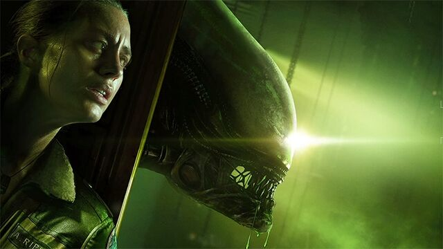 File:Alien-Isolation-1XXX.jpg