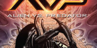 Alien vs. Predator: Civilized Beasts