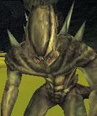 Alien03